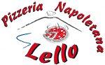 Z_Pizzeria Lello