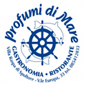 Profumi di mare