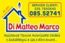 007_Di_Matteo