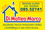 Sponsor Di Matteo