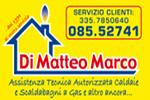 Sponsor_di Matteo