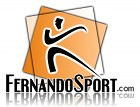 Sponsor Fernando Sport