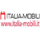 a_italiaMobili
