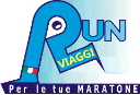 005_Sponsor RUN_VIAGGI