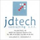 004_JDTECH