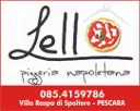 008_Pizzeria Lello