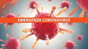 1583398771-0-coronavirus-italia-reazioni-chiusura-scuole-altre-misure-prese