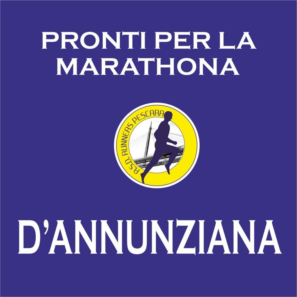 immagine-in-evidenza-dannunziana